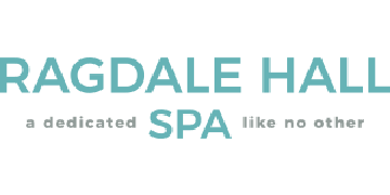 Ragdale Hall logo