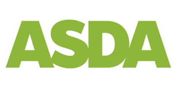 Go to Asda profile