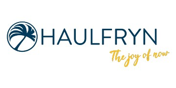 Haulfryn Group Ltd logo
