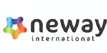 Neway International logo