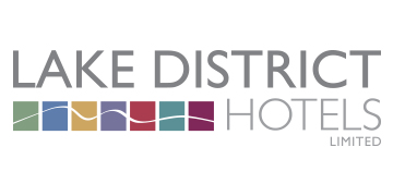 Lake District Hotels