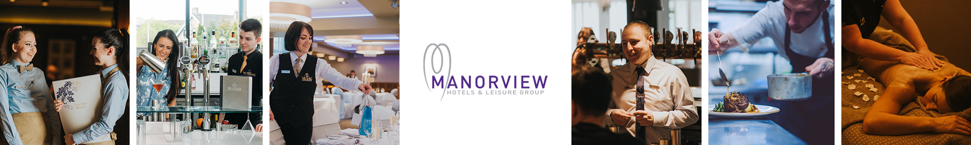 Manorview Hotel Group