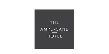 The Ampersand Hotel logo