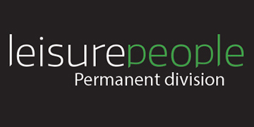 Leisure People Permanent Division