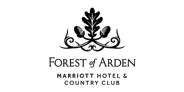 Marriott Hotels - Golf & Country Clubs