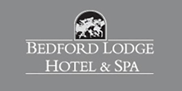 Bedford Lodge Hotel & Spa  logo