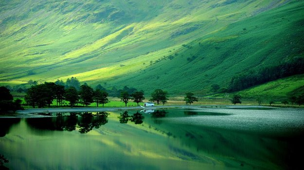 After the Floods: Lake District Hotels to Add to Your List