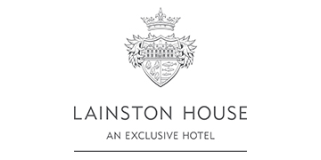 Exclusive Hotels and Venues logo