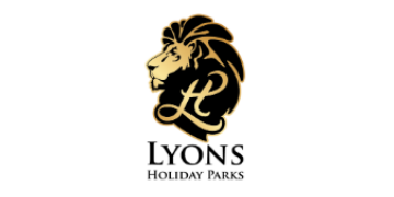 Lyons Holiday Park Limited logo