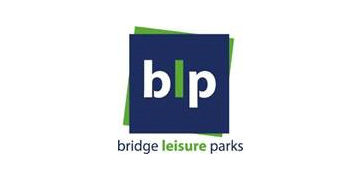 Go to Bridge Leisure profile