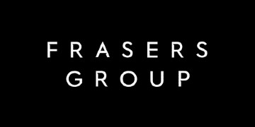Go to Frasers Group profile