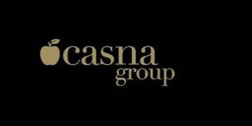 Casna Group