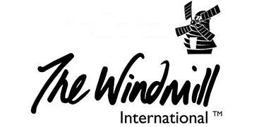 Windmill International