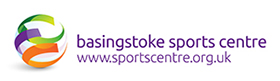 Basingstoke - jobs - image
