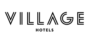Go to Village Hotels profile
