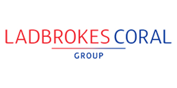 Ladbrokes Coral Group