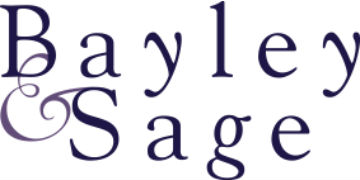 Go to Bayley & Sage profile